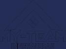 Myteam Innenausbau Logo